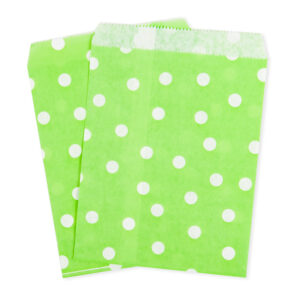 Embalagem Poás - Verde