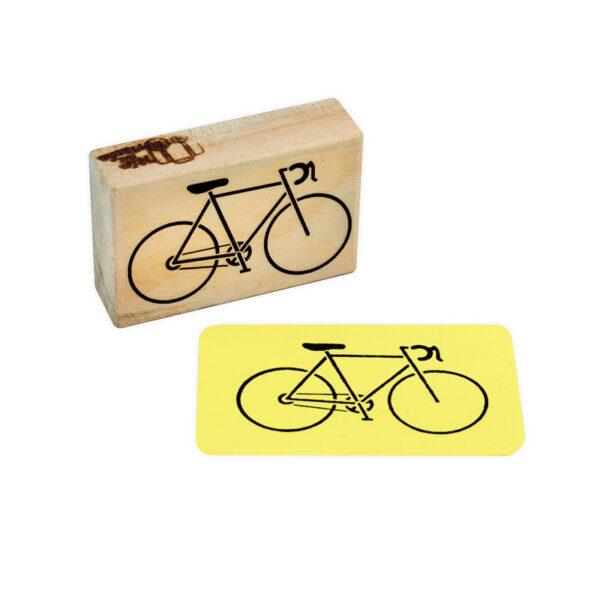 Carimbo Bike