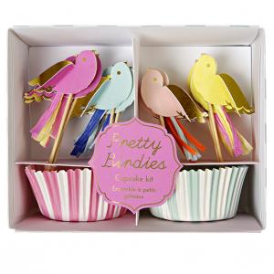 kit-cupcake-passaros