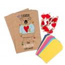 Postal Contém Amor