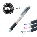 post-caneta-3em1-rosa