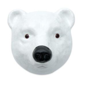 Urso de Parede