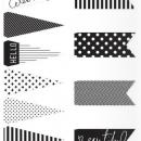 Banners Heid Swapp