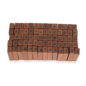 alfabeto 70 (1)
