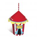 Copo Tenda Circus