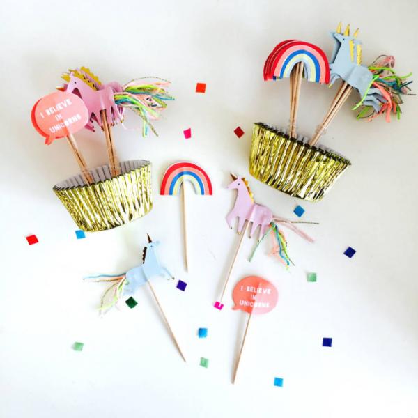 kit-cupcake-unicornio