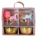 kit-cupcake-unicornio-1