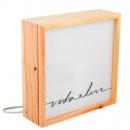 luminaria-box-1