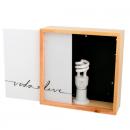 luminaria-box-3