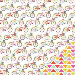 papel-scrap-bikes
