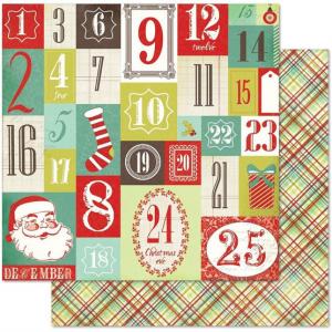 papel-scrap-calendario-dezembro