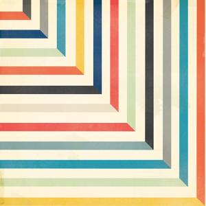 papel-scrap-geometrico