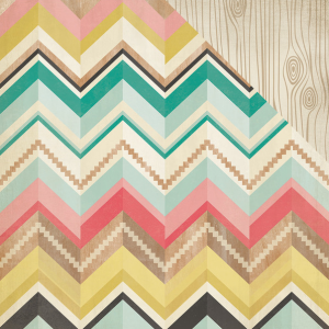 papel-scrap-chevron