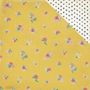 papel-scrap-floral-poas