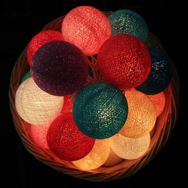 cordao colorido1