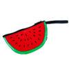 estojo melancia