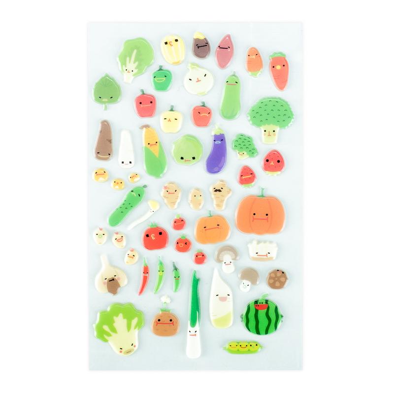 Adesivos Vegetais