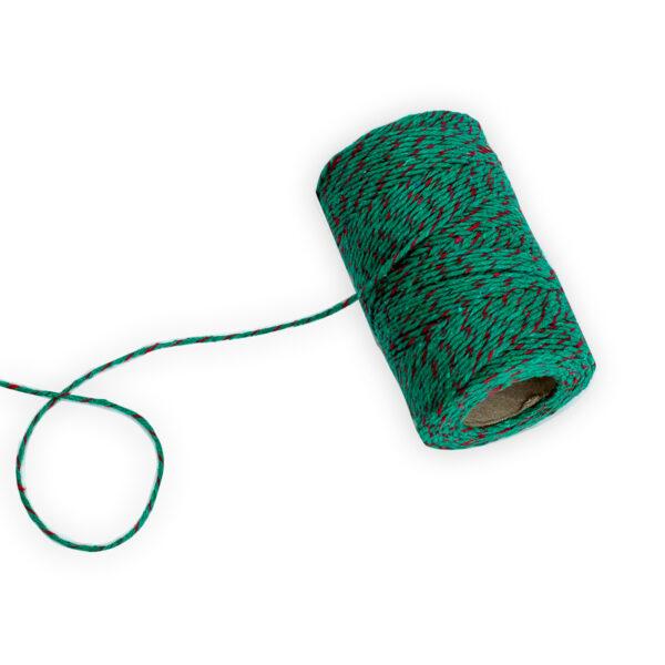Twine Cotton