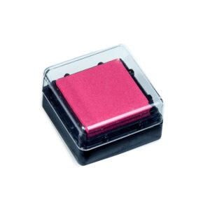 Mini Carimbeira - Rosa Pink