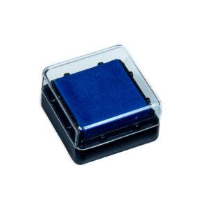 Mini Carimbeira - Azul Marinho