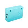 Mini Lightbox – Azul