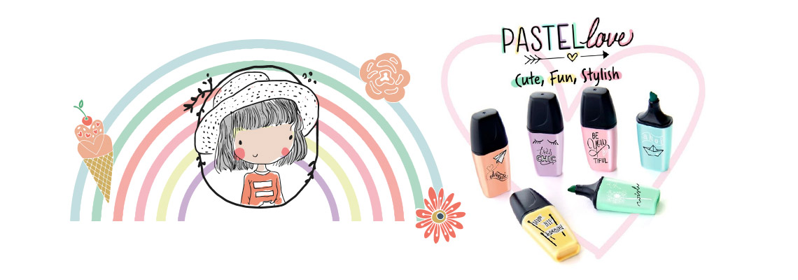 banner-pastel