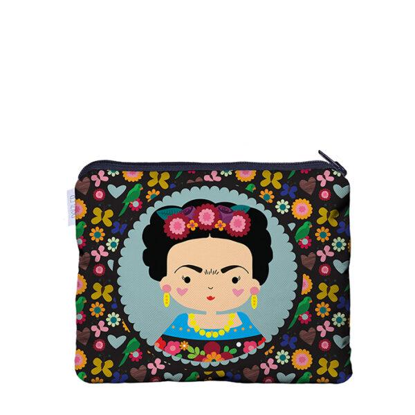 Necessarie Frida