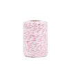 Mini Twine Cotton – Rosa