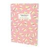 Caderno Marshmallow