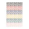 Adesivo Geométrico Colorido