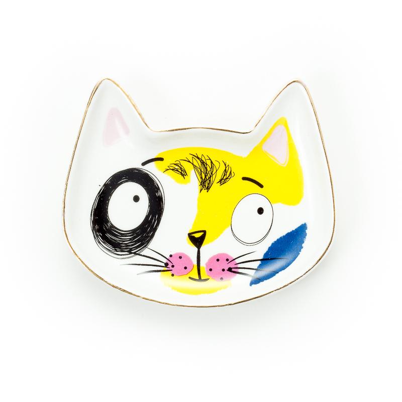 mini prato gato sebastião