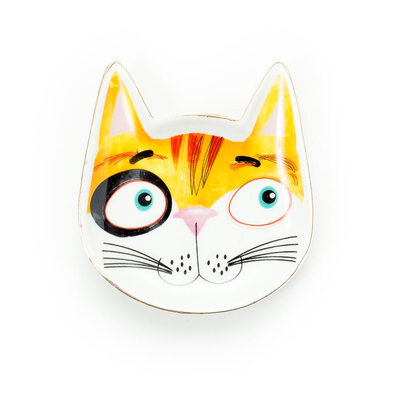 mini prato gato rui