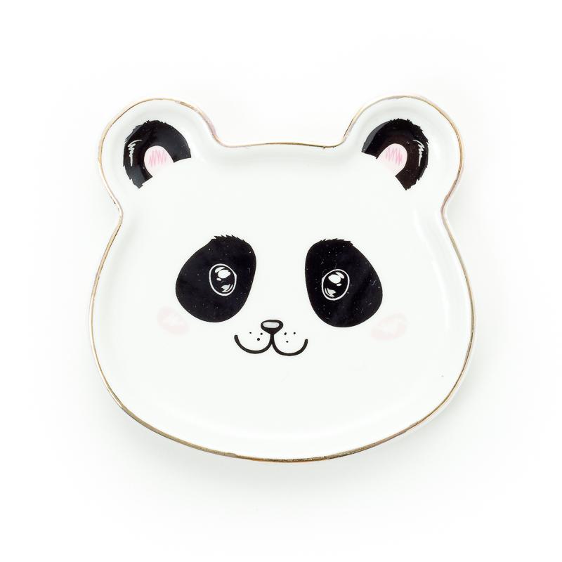 Mini Prato Panda