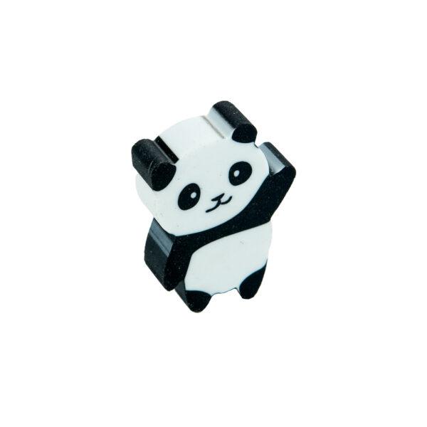 BORRACHA PANDA