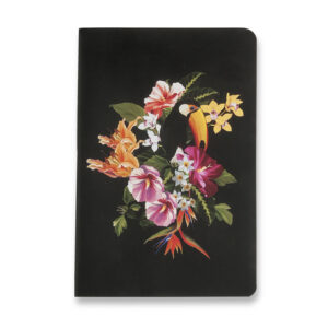 CADERNO FAUNA TROPICAL