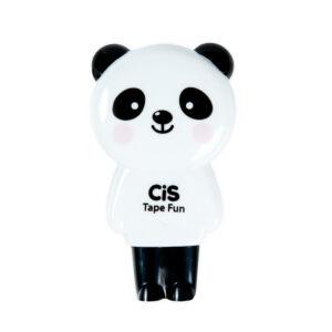 CORRETIVO PANDA