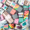 POTE MINI WASHI TAPES